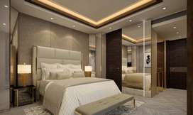SUPER LUXURIOUS and BEST IN CLASS APARTMENTS IN JALANDHAR