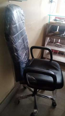 Conter chair