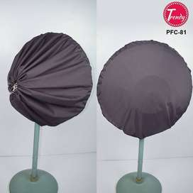 Pedestal Fan Cover, 1.5 Ton AC Dust Cover For Indoor & Outdoor Unit Rs