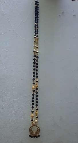 New Style Ladies Necklace