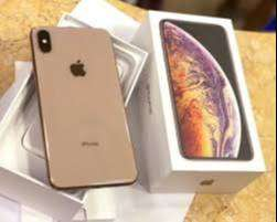 Apple I Phone X are available on Offer price,COD service is available