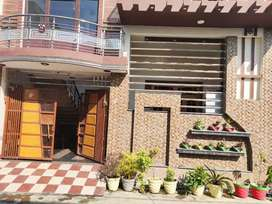 This House ( kothi ) is For SALE URGENTLY