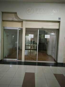 Ruko Rasuna Office Park