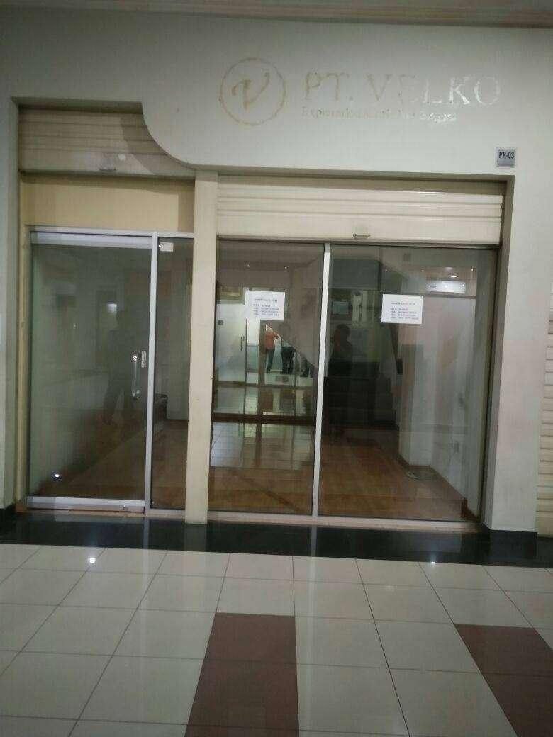 Ruko Rasuna Office Park 0
