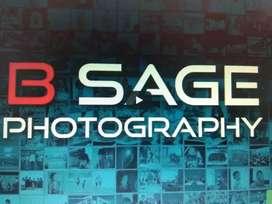designer for bsage studio
