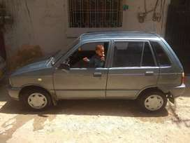 MEHRAN VXR MİNT CONDİTİON WATER DROPİNG ENGİNE FİRST OWNER CAR