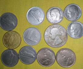 di jual koin kuno