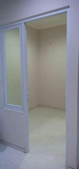 Kamar kos minimalis baru kosongan. Dekat galaxy mall