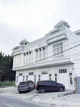 [BARU] Rumah Murah di Johor