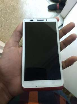 I want to sell my moto ultra slim