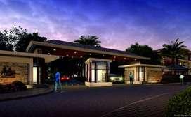 4BHK Town Houses FOR SALE in Sarjapur-Marathahalli ORR, Bengaluru