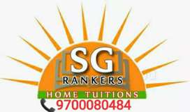 Best home tuitions Vizag -wanted home tutors in Visakhapatnam