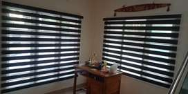 New&hit fantastic look in curtains(blinds ):manufacture
