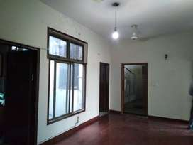 4 Marla 2nd Floor In DHA Phase 4