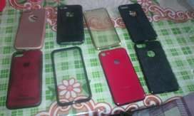 IPhone 7 covers