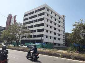 Showroom for Lease at Patturaickal, Thrissur, Kerala