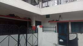 Two Room For Rent at Raipur Road
