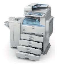 jual mesin fotocopy murah bergaransi 1 tahun