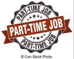Just Do Data Entry Work In Ur Spare Time From Home Then Earn Weekly
