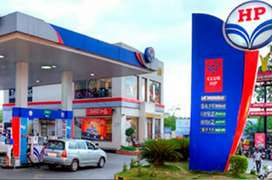 Salesman is required for a petrol pump in meerut at  prime location