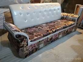 sm furniture new scheme class material in cheapest rates