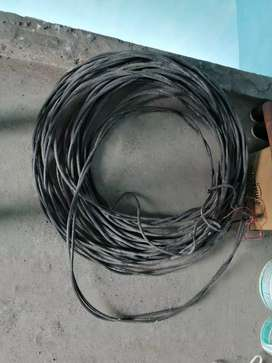 LT CABLE single line phase 50mt