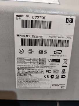"36"" inch pepar printer"