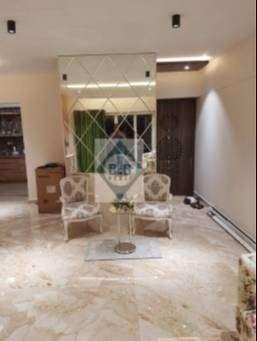 3 BHK Luxury Furnished Flat for rent at Palazhi, Calicut.