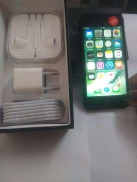I phone 5 16gb Reliable brand