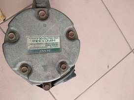Jual kompresor AC ND grandmax ori BU