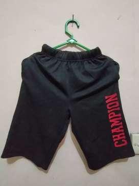 Celana Pendek CHAMPION