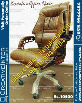 Office Chair Study bestdesign table bed set dining sofa workstation