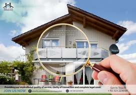 Find your perfect Home with us in Karachi & Islamabad
