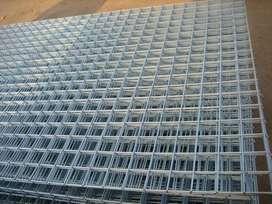 Pabrikasi Kawat Wire Mesh type M6C
