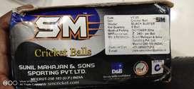 Cricket Balls Leather Original