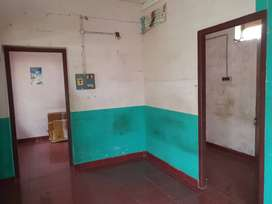 1st floor shop or office space available for rent with washroom