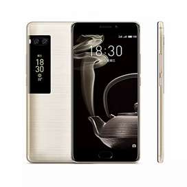 Meizu pro 7 plus read add first in detail mjsa mat puchaen thanks