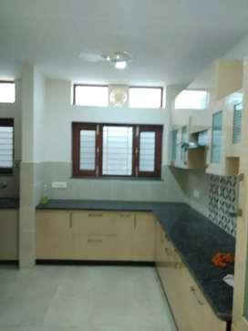 2BHK Flat Mdda Approved BALLUPUR Ramada hotel near