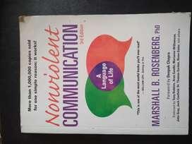 Non violent communication 3rd edition