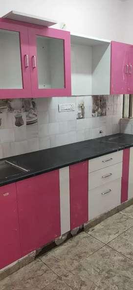 2bhk apartment rent in  hennur near DMart
