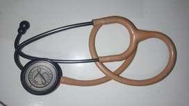 Stetoskop Littmenn