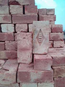 Bricks awal A class 11500- 12000 delivery charges included