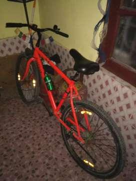 Avon cyclux one cash Paisa at home