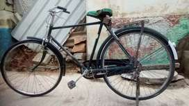 Atlas cycle in good condition