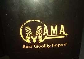 MAMA PARFUM QUALITY IMPORT