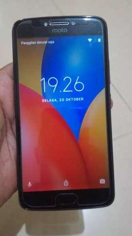 Motorola E4 Plus 3/32
