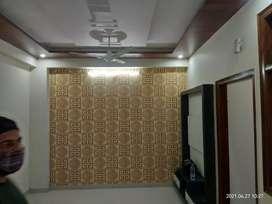3bhk flat for sale in Gandhipath west vaishali nagar Jaipur