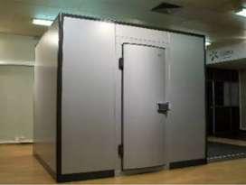 Service Cold Storage Industri Blimbing