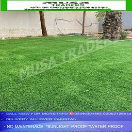 ARTIFICIAL GRASS IN CHEAP RATES