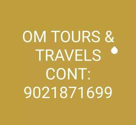 Anyone require car for travelling gujrat rajasthan Maharashtra